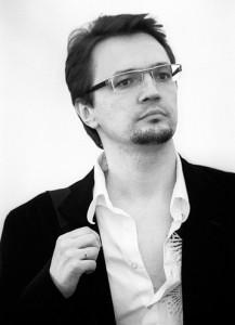 Валерий Нугатов