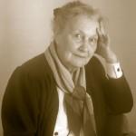 Татьяна Александровна Еремеева