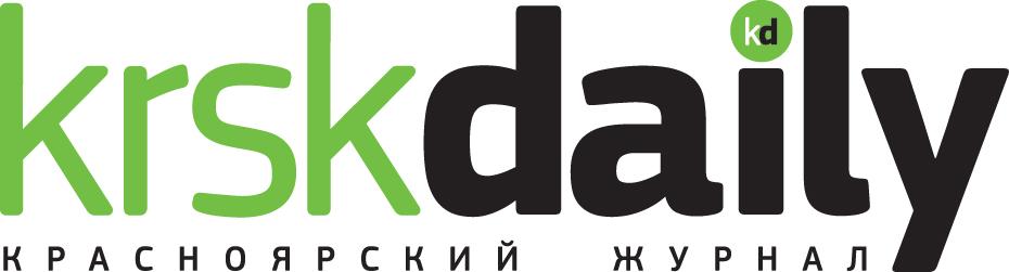 Красноярск Дейли