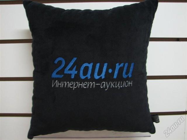 Подушка на все случаи жизни
