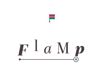 Flamp.ru