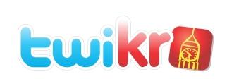 TwiKR 2011