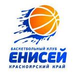 Баскетбольный клуб «Енисей»