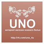 Салон нижнего белья UNO