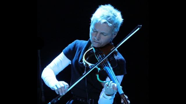Фото c сайта surganova.su