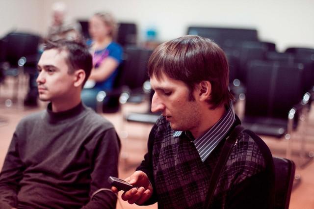 ИТ-конвент, 2010