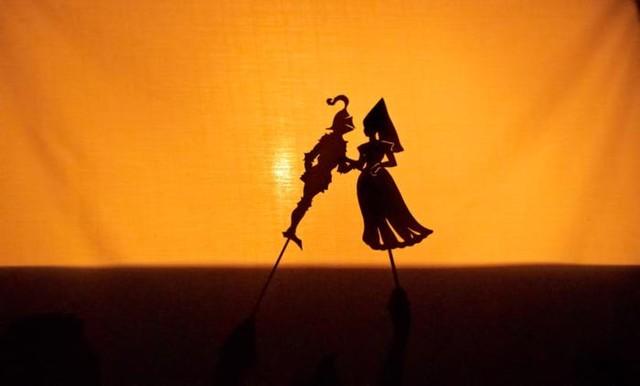 Спектакль «Ипотека и Вера, мать её»