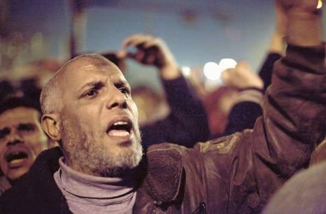 «Тахрир»