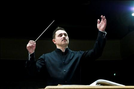 Валерий Шелепов