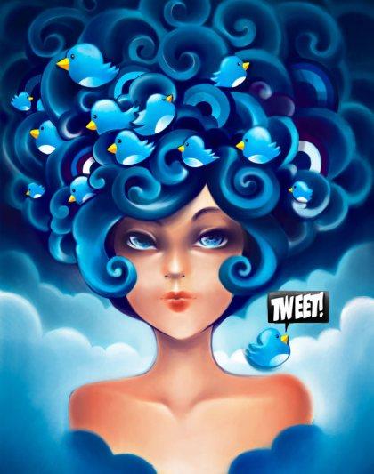 Картинка: animae-rian.deviantart.com