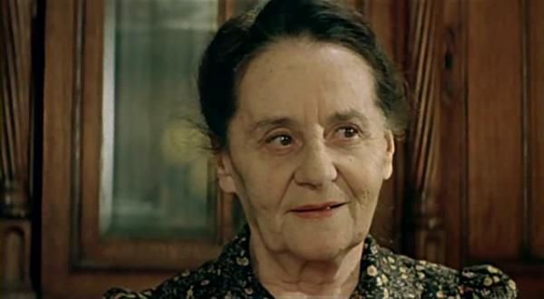 Эдда Юрьевна Урусова