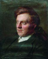 Иван Тимофеевич Савенков