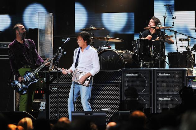 Фото: loudwire.com