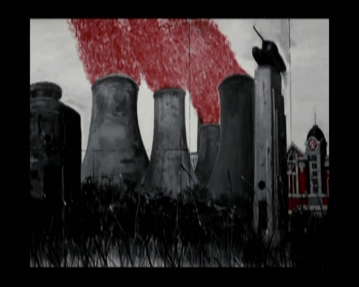 Заклинание угля