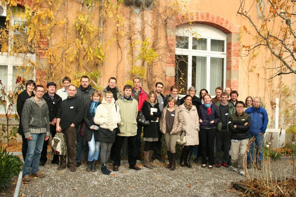 Swissrus seminar 1 (1)