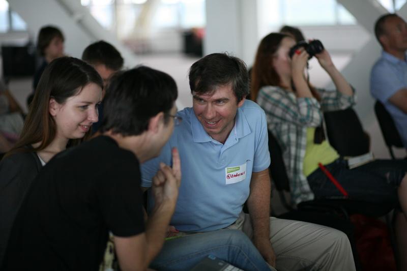 Блогбест-2013. Автор фото Майя Шелковникова, ну про любовь вы знаете, да