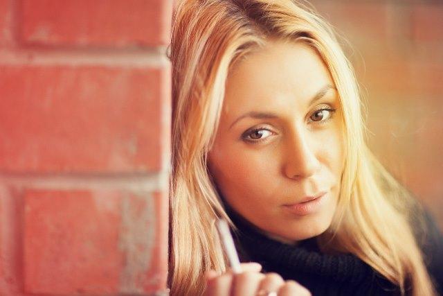 Наталья Шурганова