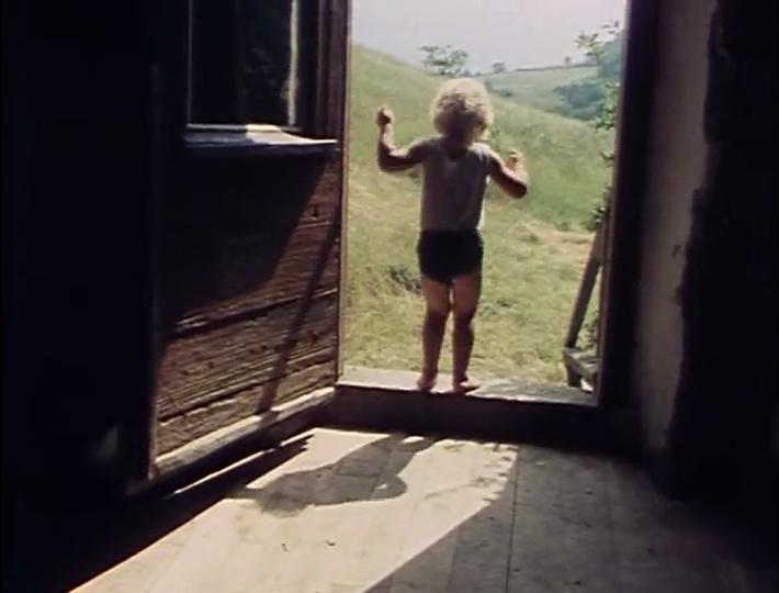 Каникулы режиссера (1974)