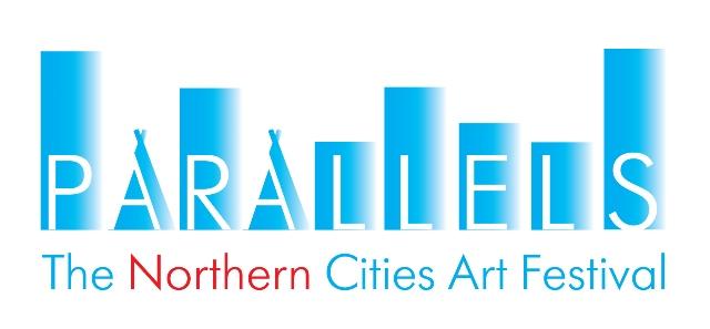 II Международный фестиваль искусств северных городов мира «Параллели»