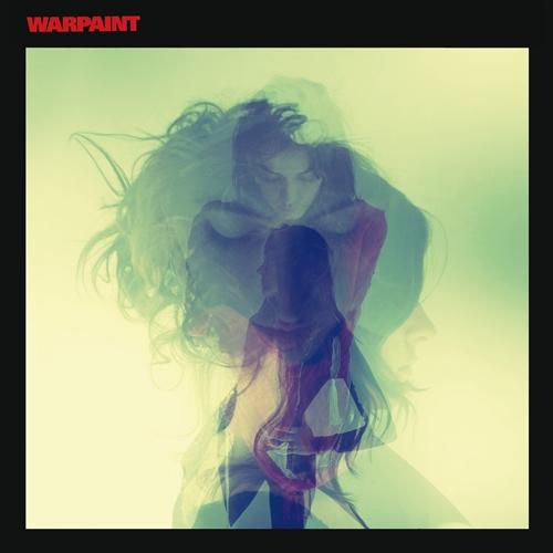 Warpaint_packshot