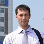 Константин Музалевский