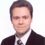 Илья Рыжков