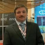 Михаил Перминов