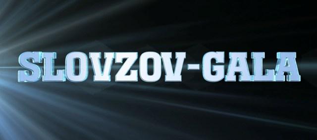 «SlovZov-GALA»