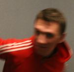 Григорий N!