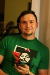 Антон Шаталов
